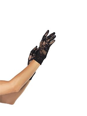 Handschuhe Fine Lady
