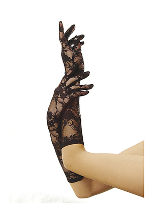 Handschuhe Sexy Arms