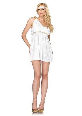 Athene-Kostüm