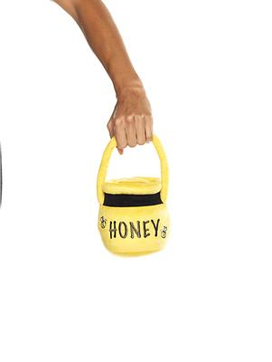 Sexy Handtasche