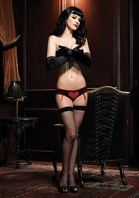 Hot-Panties