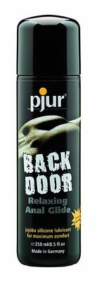 pjur® Back Door Glide 250ml