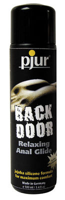 pjur® Backdoor Glide 100ml
