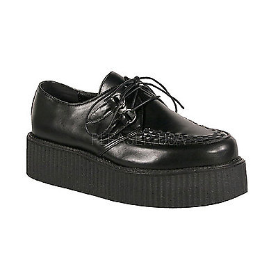 Pumps V-CREEPER-502