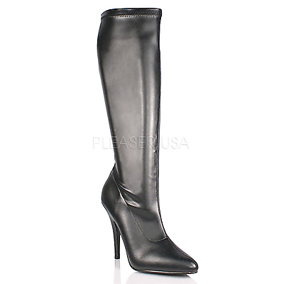 High Heel Stiefel SEDUCE-2000