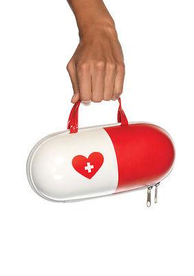 Pill Accessory Bag