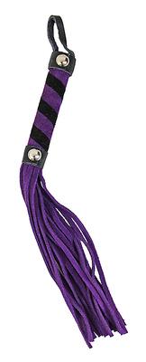 Peitsche - Violet CBT