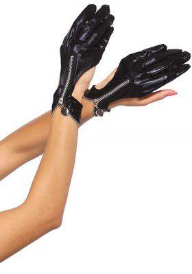 Daumenlose Wetlook-Handschuhe