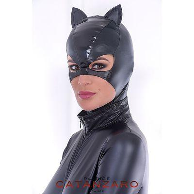 BETA Katzenmaske