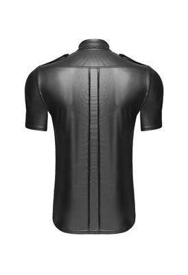 Wetlook-Hemd