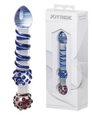 JOYRIDE Premium GlassiX 13