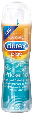 DUREX play Prickelnd 50ml