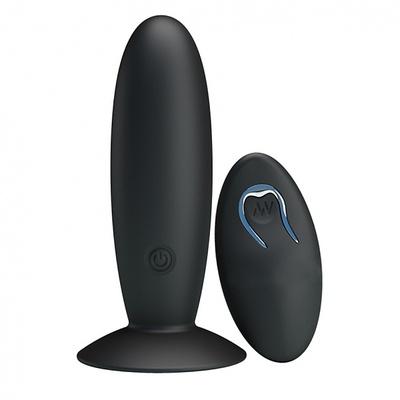 Crazy Bull - Remote Plug