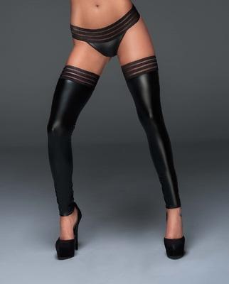 Sexy Panty Lora