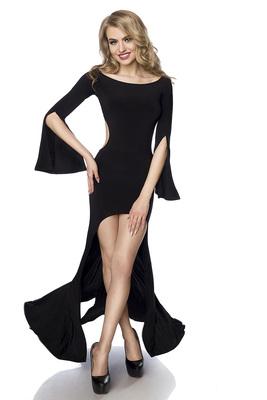Gogo-Kleid Melissa
