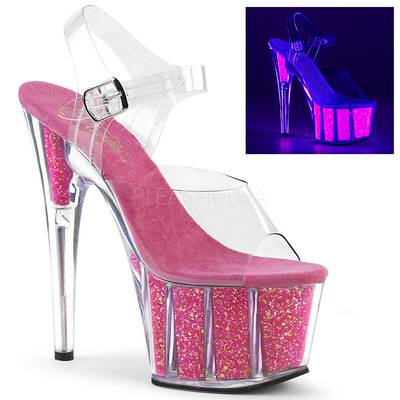 Dancing Plateaus ADORE-708UVG pink