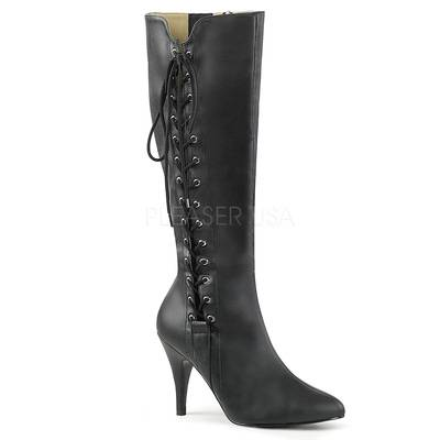 High Heel Stiefel DREAM-2026