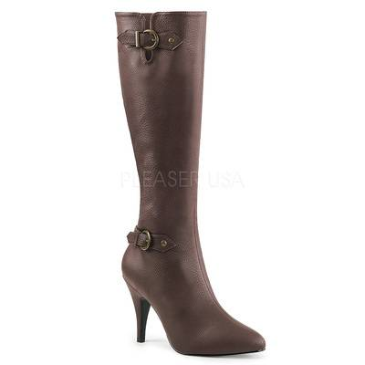 High Heel Stiefel DREAM-2030