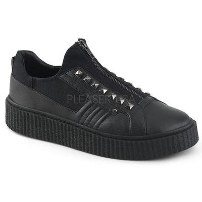 Herren Sneaker SNK125/BCA-VL