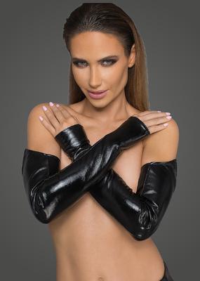 Sexy Armstulpen
