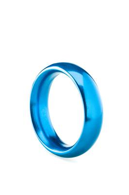 Blue Cockring 40mm