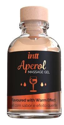 Massage Gel Aperol 30ml