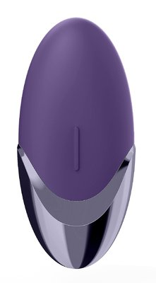 Aufliegevibrator Layons Purple Pleasure