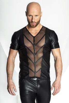 Shirt Lord