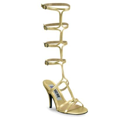 High Heels ROMAN-10