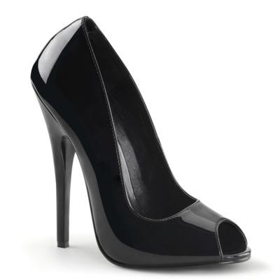 High Heels DOMINA-212