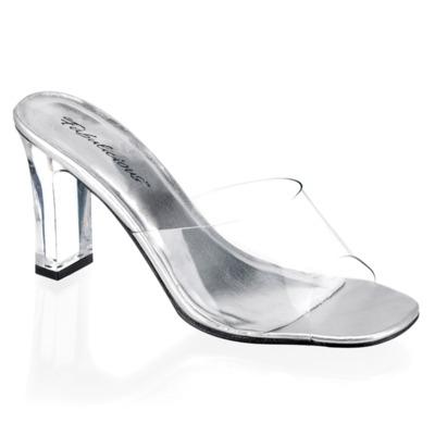 High Heels ROMANCE-301