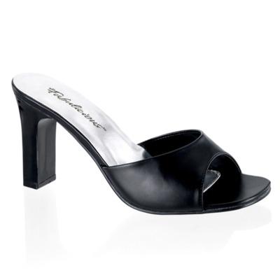 High Heels ROMANCE-301-2