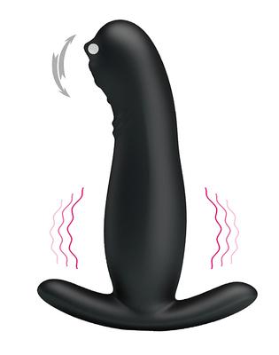Prostata Massage Vibrator
