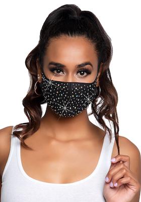 Mund-Nasen-Schutz-Maske 2