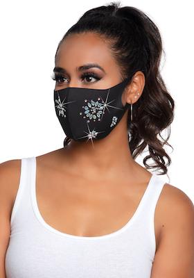 Mund-Nasen-Schutz-Maske 3