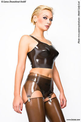 Longline-Latex-BH Latexa 1136