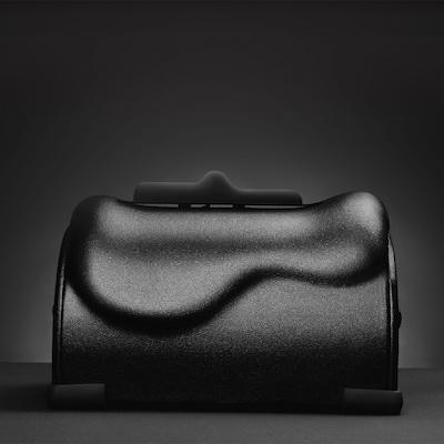 Bareback Silikon Aufsatz für THE COWGIRL
