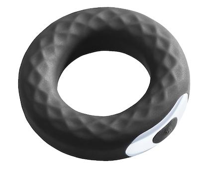 Vibro Spanning-Ring