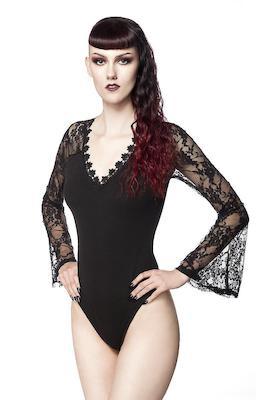 Gothic Body
