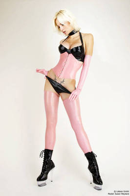 Latex-BH Latexa 3031