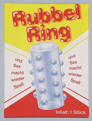 RILACO Rubbel-Ring