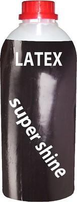 Glitzer-Liquid
