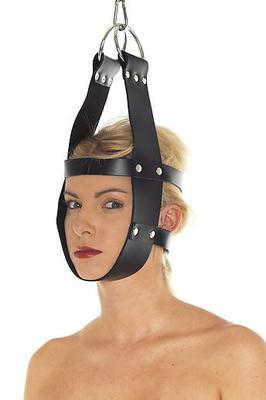 Streckmaske
