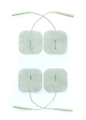 ES Elektroden