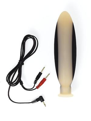 ES Electro dildo large
