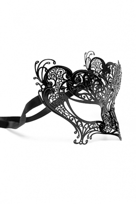 Maske Cuoricino