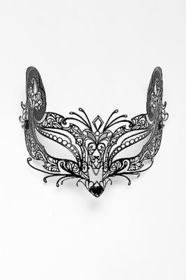 Maske Gatto