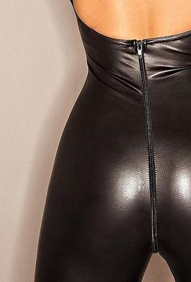 Hot-Cat-Bodysuit