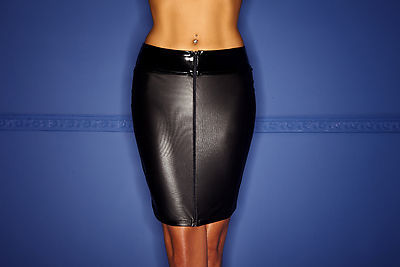 Matt Wetlook skirt/PVC applications