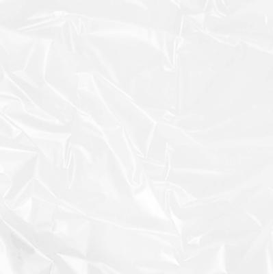 JOYDIVISION SexMAX Wetgames Laken 180x220 weiß
